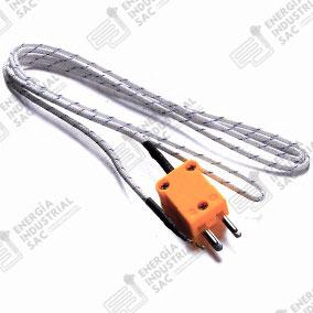 Termocupla-con-Cable-y-conector